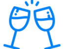 muy-frio-icono-organizadores-eventos